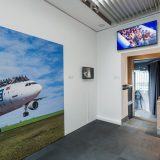 Displaced exhibition 6