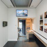 Displaced exhibition 5