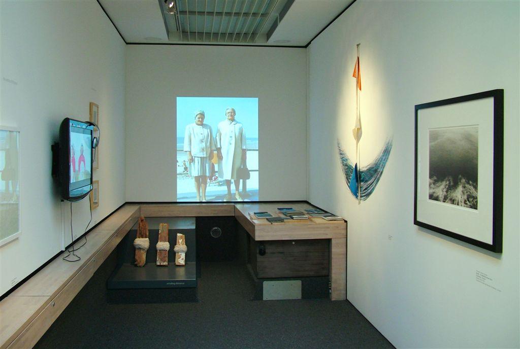 On Edge exhibition 4