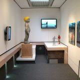 Retrato exhibition 2