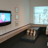 On Edge exhibition 1