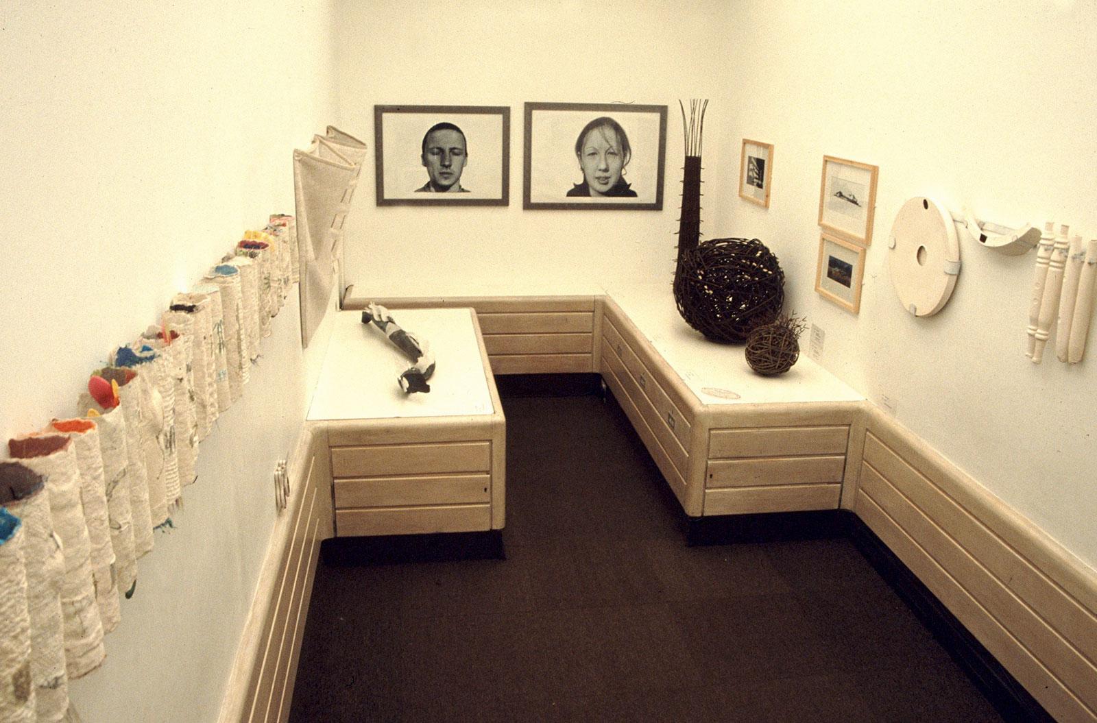 Dovetail exhibition 3