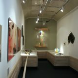 Out of the Ordinary exhibition 3