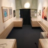Out of the Ordinary exhibition 1
