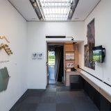 Alt-w: Blush Response exhibition 2