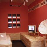 Message Sent exhibition 4