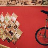 Message Sent exhibition 5