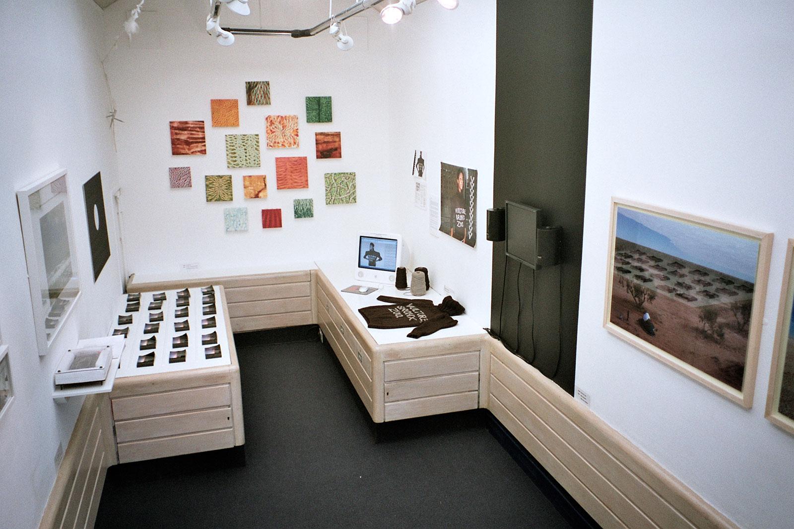 TGOZ exhibition 3