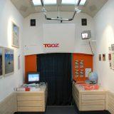 TGOZ exhibition 2
