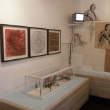 The Drawing Room exhibition 3