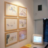 The Drawing Room exhibition 5