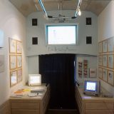 The Drawing Room exhibition 2