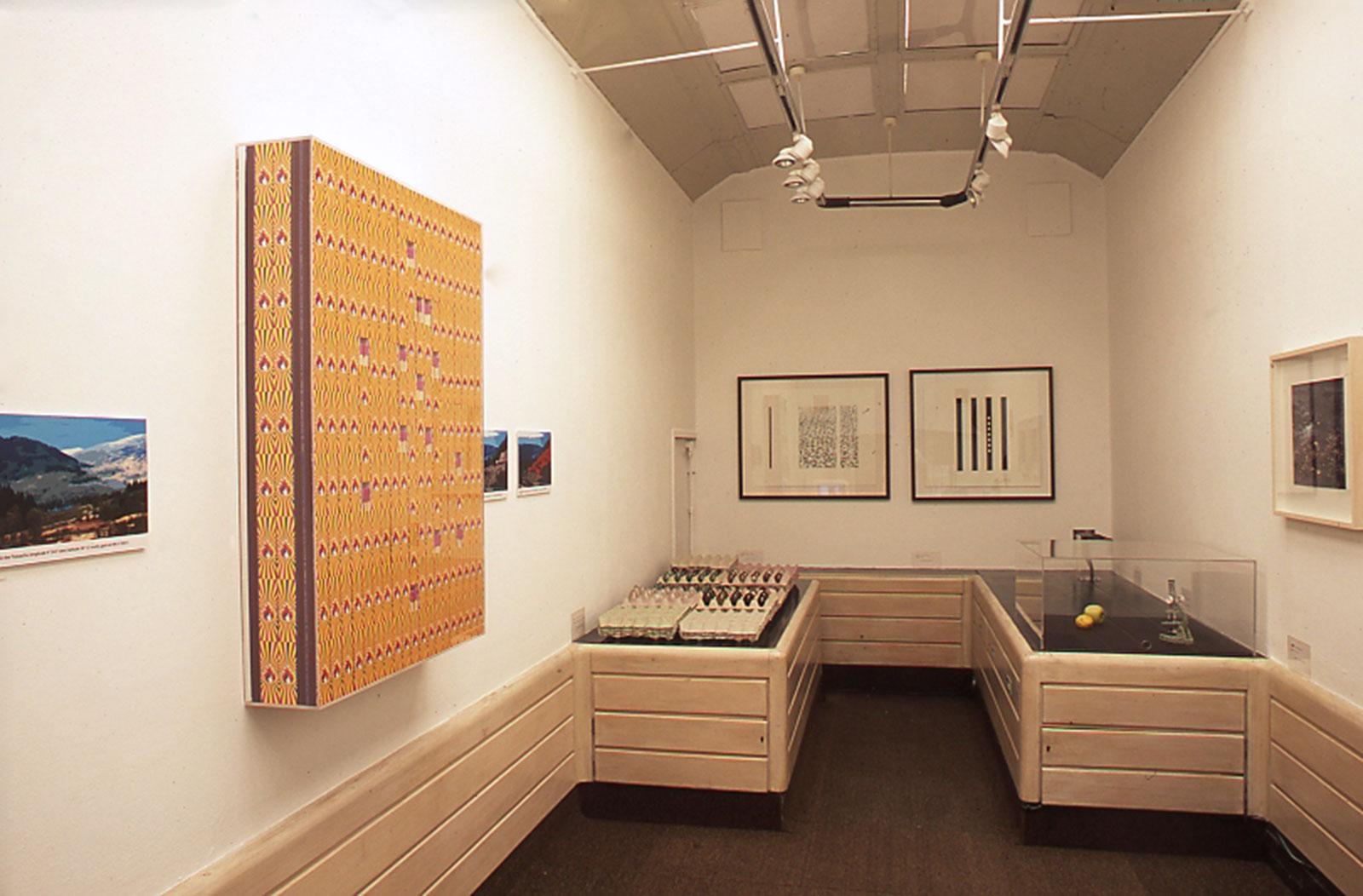 The Park exhibition 5